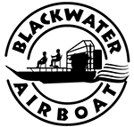 Black Water Air Boat Tours